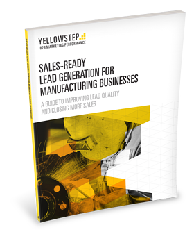 YS_Sales-ReadyLeadGeneration_Manufacturing_EbookVisual_v1