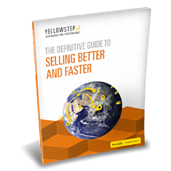 selling-better-faster-ebook-visual-300x300