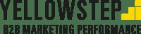 Katapult Marketing Agency Logo
